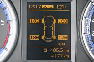 2014.10Luftdruck-Kontrollsystem