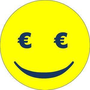 Smiley-€-Nicole- neu